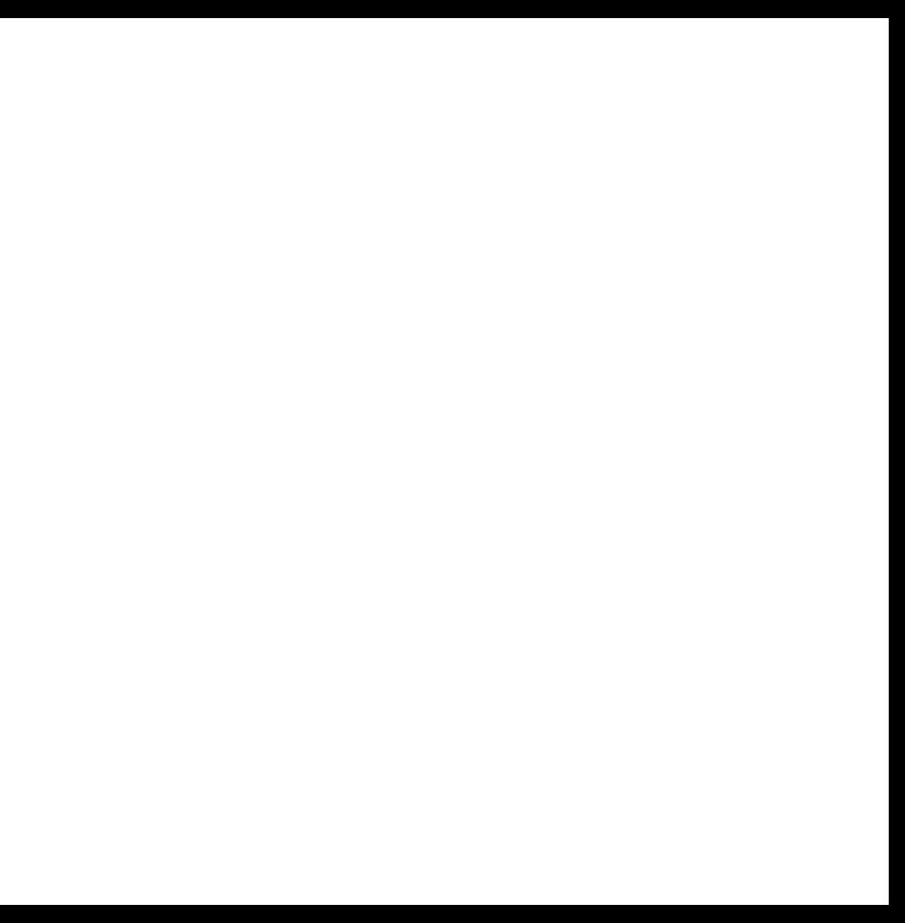 Logo favicon blanco degradado Oftalmos centro ocular de alta tecnología